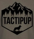 tactipup cropped